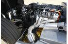 Lucra LC470, Motor