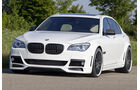 Lumma BMW 7er