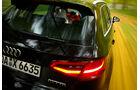 MTM Audi RS3 Sportback, Heckleuchte