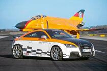 MTM-Audi TT RS
