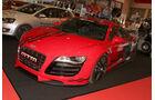 MTM auf der Essen Motor Show 2012.