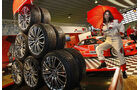 MY CAR Messe Dortmund 2010