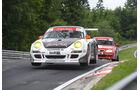Mamerow-Porsche
