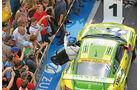 Marc Lieb, Nürburgring, Nordschleife