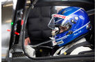 Marc Lieb - Porsche 919 Hybrid 2015