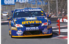 Marc Lieb, V8-Supercars