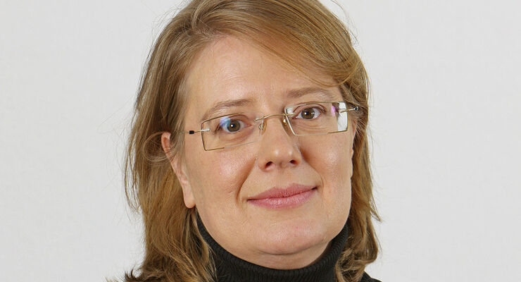 Martha Figel
