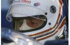 Martin Brundle 1991