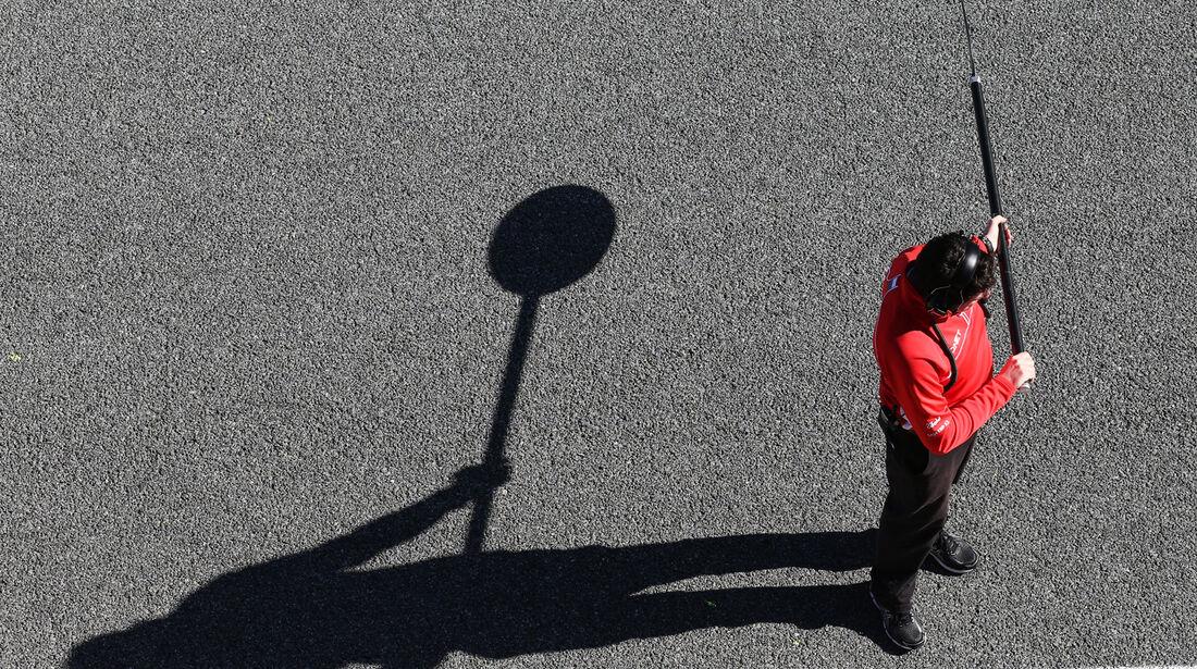 Marussia F1 Test Jerez 2013 Highlights