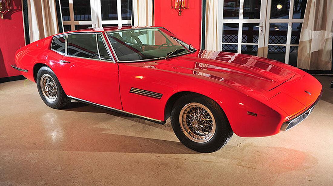 Maserati Ghibli 4,7 1966.jpg