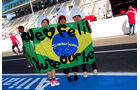 Massa-Fans - Formel 1 - GP Japan 2013