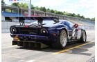 Matech Ford GT