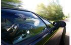 Matechsports-Ford GT, Seitenlinie