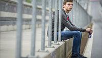 Max Verstappen - 2016