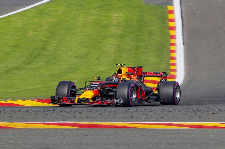 https://imgr2.auto-motor-und-sport.de/Max-Verstappen-Red-Bull-GP-Belgien-Spa-Francorchamps-Formel-1-25-August-2017-fotoshowBig-e38dcf7f-1113425.jpg