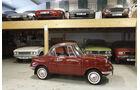 Mazda 360 Coupé