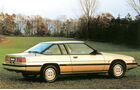 Mazda 929 Coupé von 1982