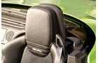 Mazda MX-5 2.0 MZR Roadster-Coupé Karai