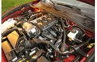 Mazda MX-5 G 160, Motor