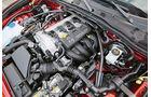 Mazda MX-5 Skyactiv-G 160, Motor