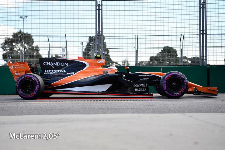 McLaren-Anstellung-F1-Technik-Formel-1-2