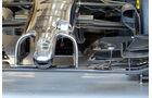 McLaren - Formel 1 - GP Australien - 14. März 2014