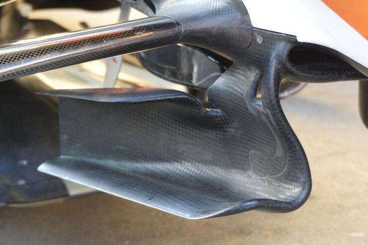 [Imagen: McLaren-Formel-1-GP-Australien-Melbourne...060691.jpg]