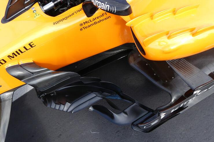 [Imagen: McLaren-Formel-1-GP-Kanada-Montreal-7-Ju...168490.jpg]