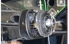 McLaren - Formel 1 - GP Österreich - Spielberg - 19. Juni 2014