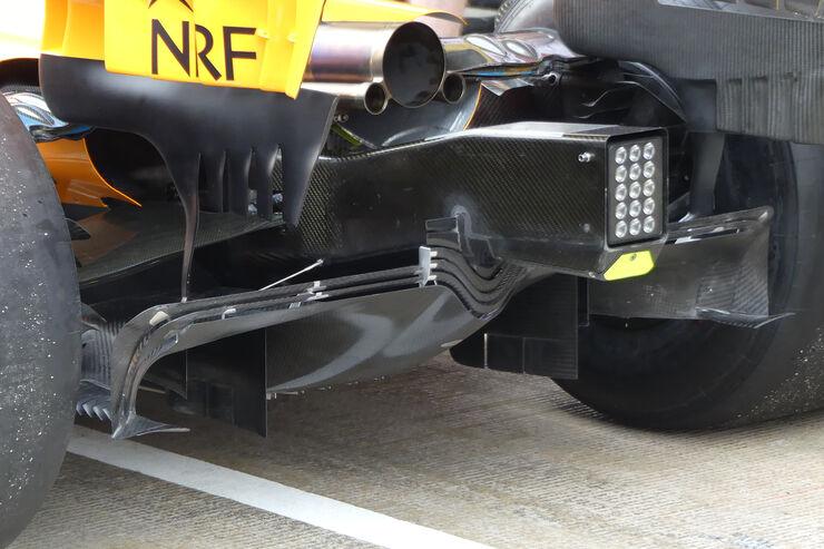[Imagen: McLaren-Formel-1-GP-Spanien-2018-fotosho...162507.jpg]