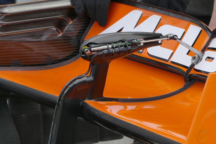 [Imagen: McLaren-Formel-1-Technik-GP-Australien-2...061260.jpg]
