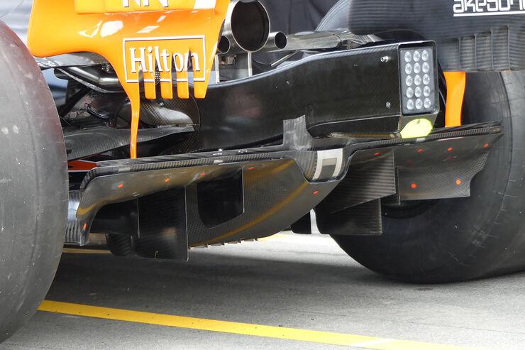 [Imagen: McLaren-Formel-1-Technik-GP-Australien-2...061203.jpg]