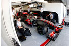 McLaren GP Japan 2012