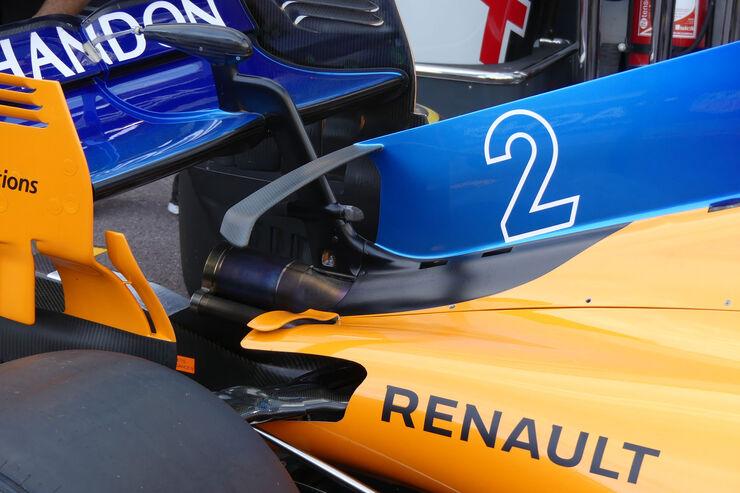 [Imagen: McLaren-GP-Monaco-Formel-1-Mittwoch-23-5...165447.jpg]