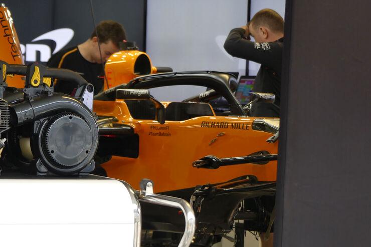 McLaren-GP-Russland-Sotschi-Formel-1-Mit
