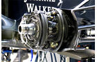 McLaren - GP Singapur - Formel 1 - 16. September 2015