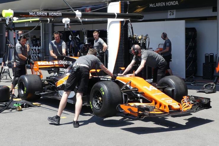 McLaren-Honda-Formel-1-GP-Aseerbaidschan
