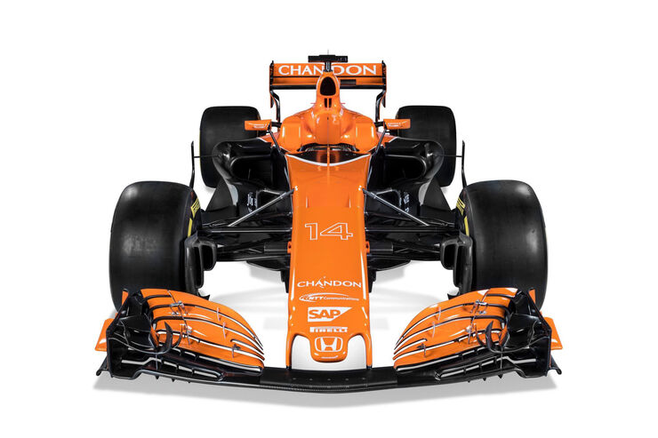 https://imgr2.auto-motor-und-sport.de/McLaren-MCL32-F1-2017-fotoshowBig-59d494bb-1008924.jpg