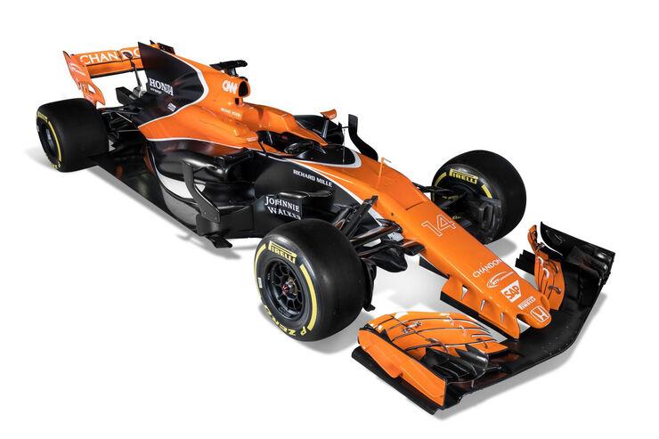 https://imgr2.auto-motor-und-sport.de/McLaren-MCL32-F1-2017-fotoshowBig-a5aa5dca-1008925.jpg