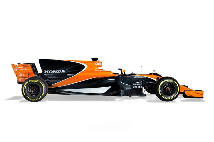 https://imgr2.auto-motor-und-sport.de/McLaren-MCL32-Formel-1-2017-fotoshowBig-eea32fec-1008937.jpg