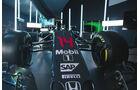 McLaren MP4-31 - Video-Screenshot