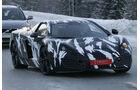 McLaren P11