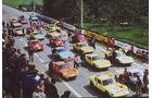 Melkus, RS-Rennen, 1973, Schleiz