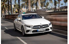 Mercedes 350 d 4Matic