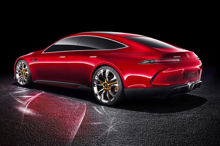 Mercedes-AMG-GT-Concept--fotoshowBig-16f118b4-1010762