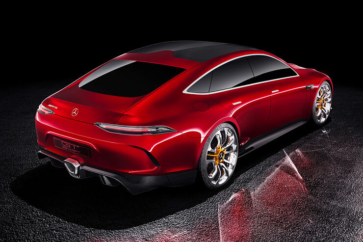 Mercedes-AMG-GT-Concept--fotoshowBig-1fd8eb74-1010759