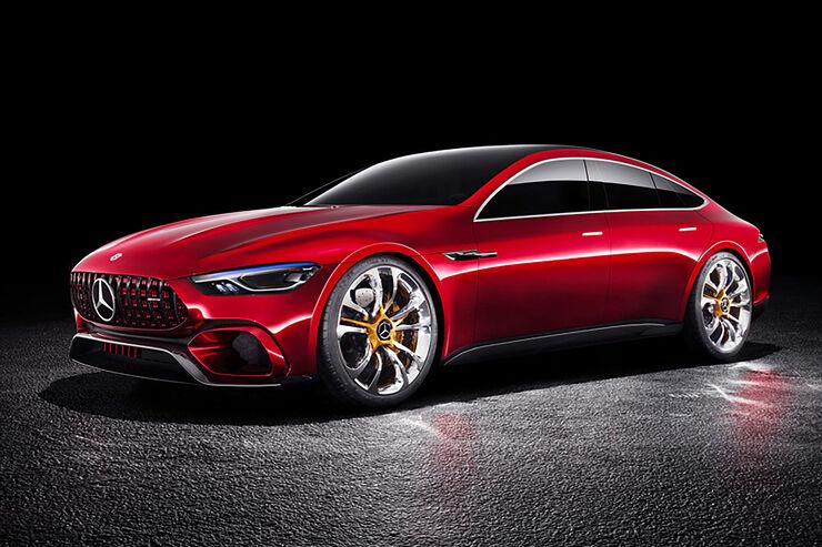 Mercedes-AMG-GT-Concept--fotoshowBig-5dd47221-1010761