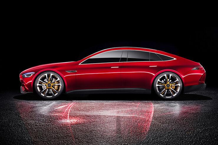 Mercedes-AMG-GT-Concept--fotoshowBig-ed11b4c-1010760
