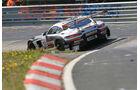 Mercedes-AMG GT3 - Startnummer #13 - VLN 2018 - Langstreckenmeisterschaft - Nürburgring-Nordschleife