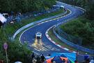 Rennbilder 24h-Rennen Nürburgring